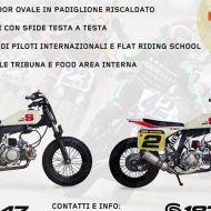 flat-track-Verona1