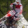 MX1_Trentino_14_sa_096