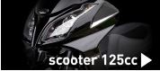 scooter 125oltre